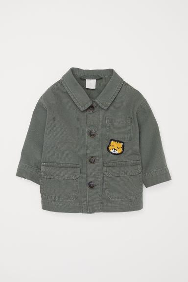 童装 衣服 384_576 竖版 竖屏