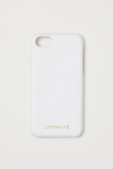 iPhone 6/8 case