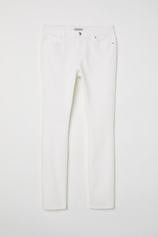 H&M+ Pantalon stretch