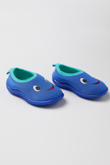Scuba-look Water Shoes