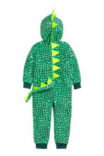 Costume da drago - Verde/drago - BAMBINO | H&M IT 3