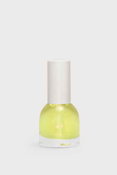 Cuticle oil - Clear - Ladies | H&M CA
