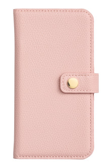 iPhone-case 6/8