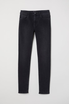 Superstretchhose Skinny fit