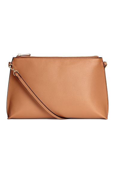 Shoulder bag - Brown - Ladies | H&M