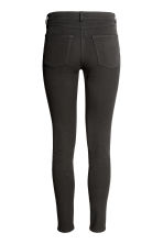 Superstretch trousers - Black - Ladies | H&M IE 2