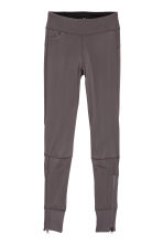 Leggings outdoor - Talpa - DONNA | H&M CH 2