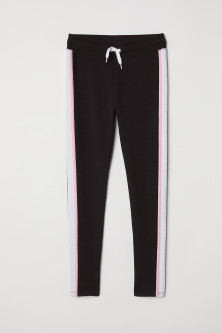 Pantaloni de jogging Slim fit