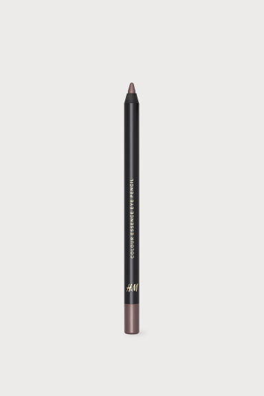 Matita eyeliner - Over The Taupe - DONNA | H&M IT