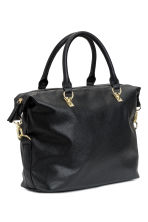 Borsa - Nero - DONNA | H&M IT 2