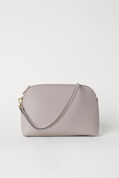Shoulder bag - Light mole - Ladies | H&M