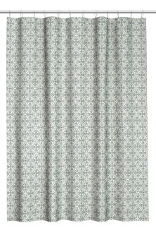 Shower Curtains For Your Bathroom
