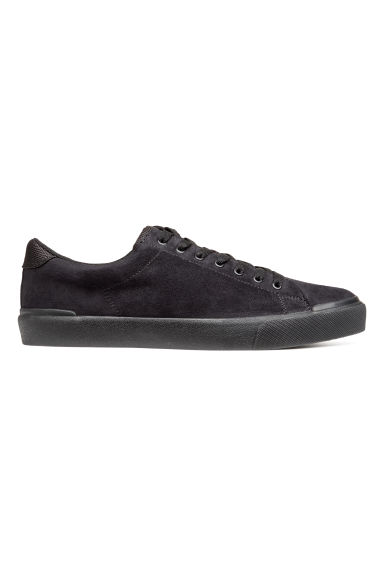Trainers - Black - Men | H&M IE