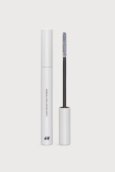 Mascara primer - White - Ladies | H&M IE