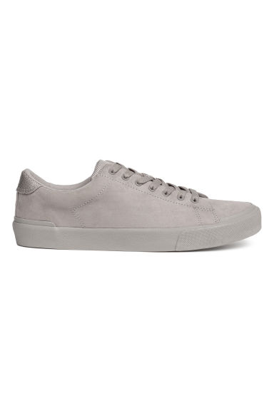 Trainers - Grey -  | H&M CN
