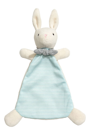 Doudou - Beige/lapin -  | H&M BE