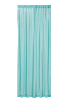 2-pack curtain lengths