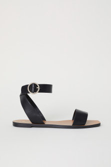 Buy Bamboo Rhinstone Decour Rose Gold Sandals with cheap price and high  quality from Cicihot Sandals