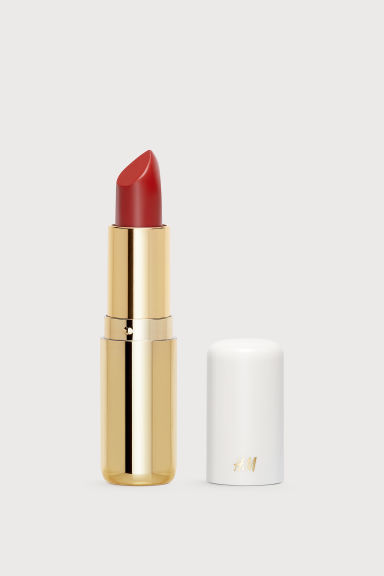 Cream lipstick - Fareham brick - Ladies | H&M IE
