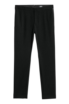 Pantalon de smoking Slim fit