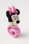 Rosa claro/Minnie Mouse