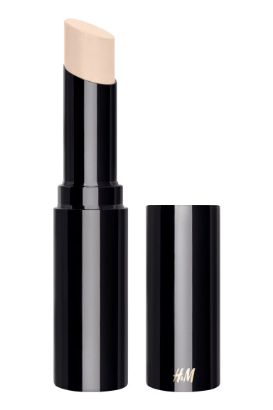 Concealer - Alabaster - DAMES | H&M BE