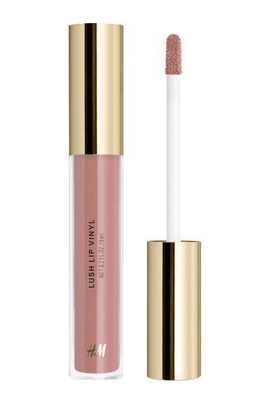 Lipgloss - Milk and Honey - DAMES | H&M NL 1