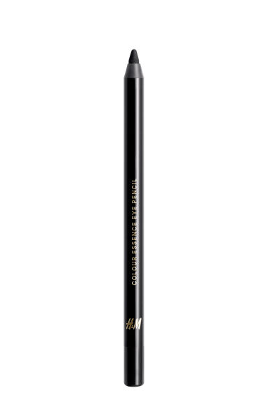 Eyeliner - Panther - DAMES | H&M BE 1