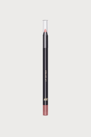 Lip liner - Au Naturel - Ladies | H&M GB