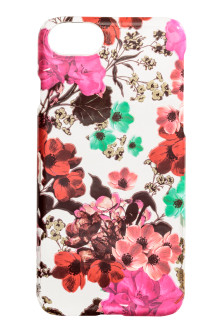 iPhone 6/7-case