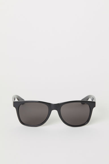 Sunglasses - Black - Men | H&M