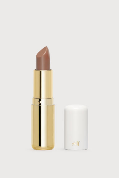 Cream lipstick - Sandstorm - Ladies | H&M CA