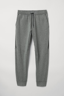 Sports Joggers