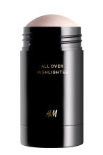 Highlighter - Rosy dawn - Ladies | H&M IE 1