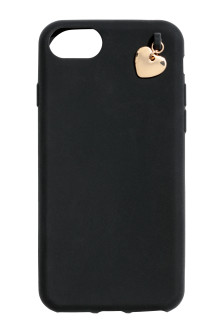 iPhone 6/8-case