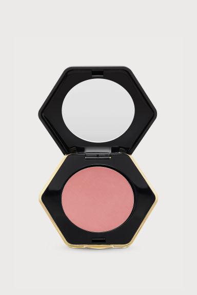 Powder blusher - Soft Russet - Ladies | H&M IE