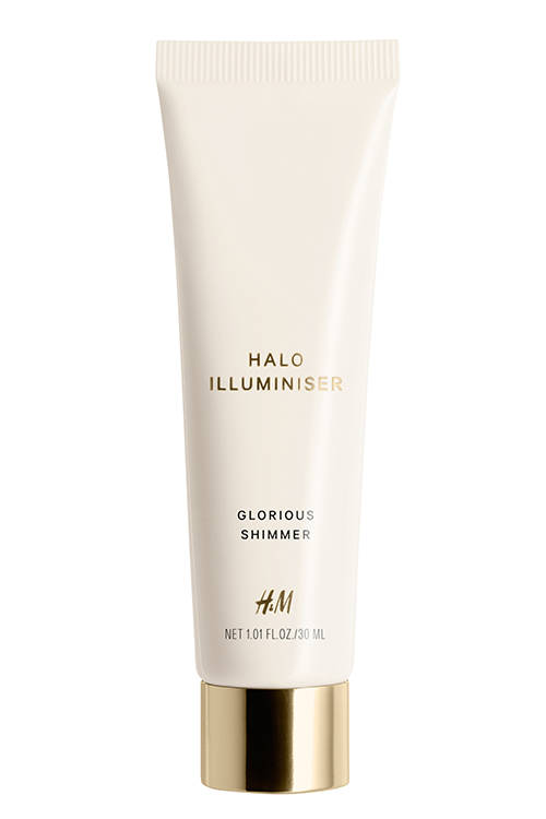 beauty-15-AL-halo-illuminatorGOE