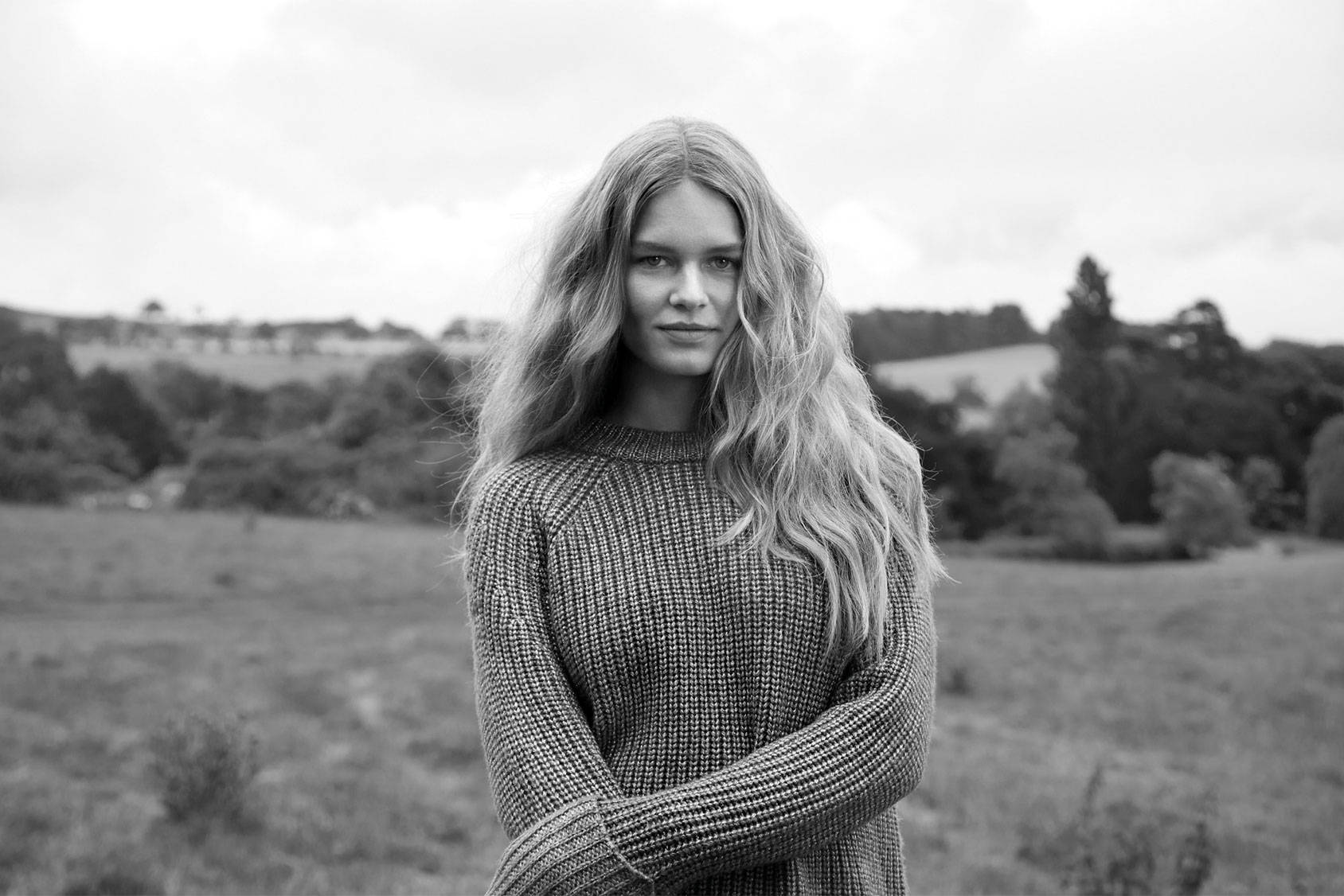 17_50-TL-TMS-Anna-Ewers