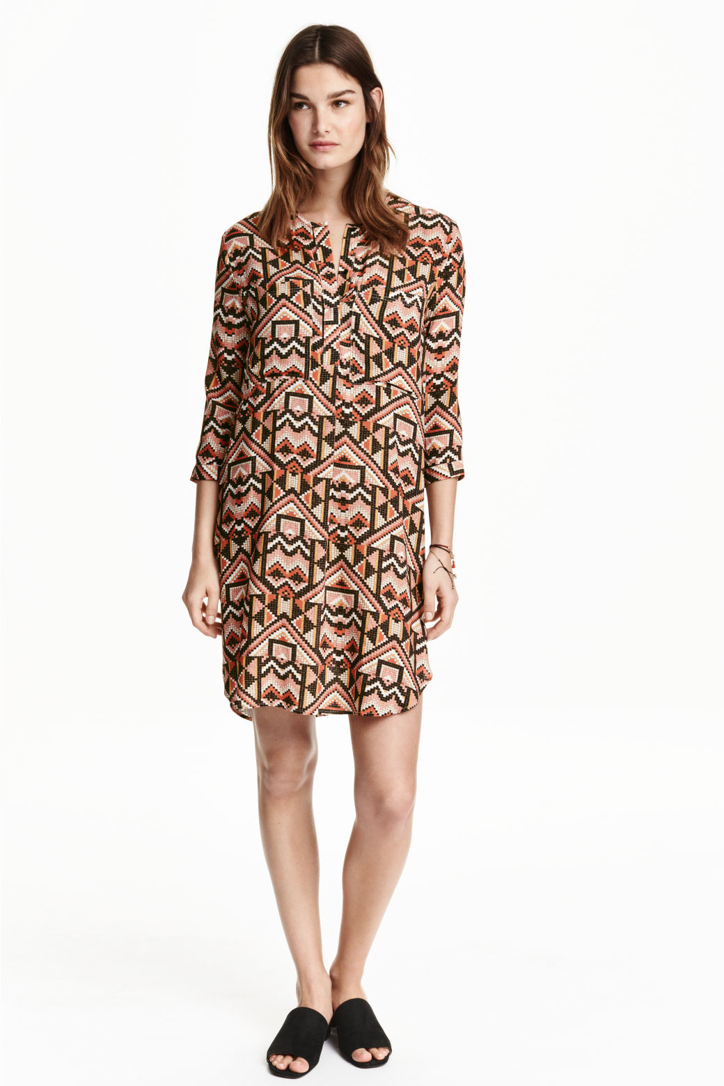 dresses shop s dresses h m