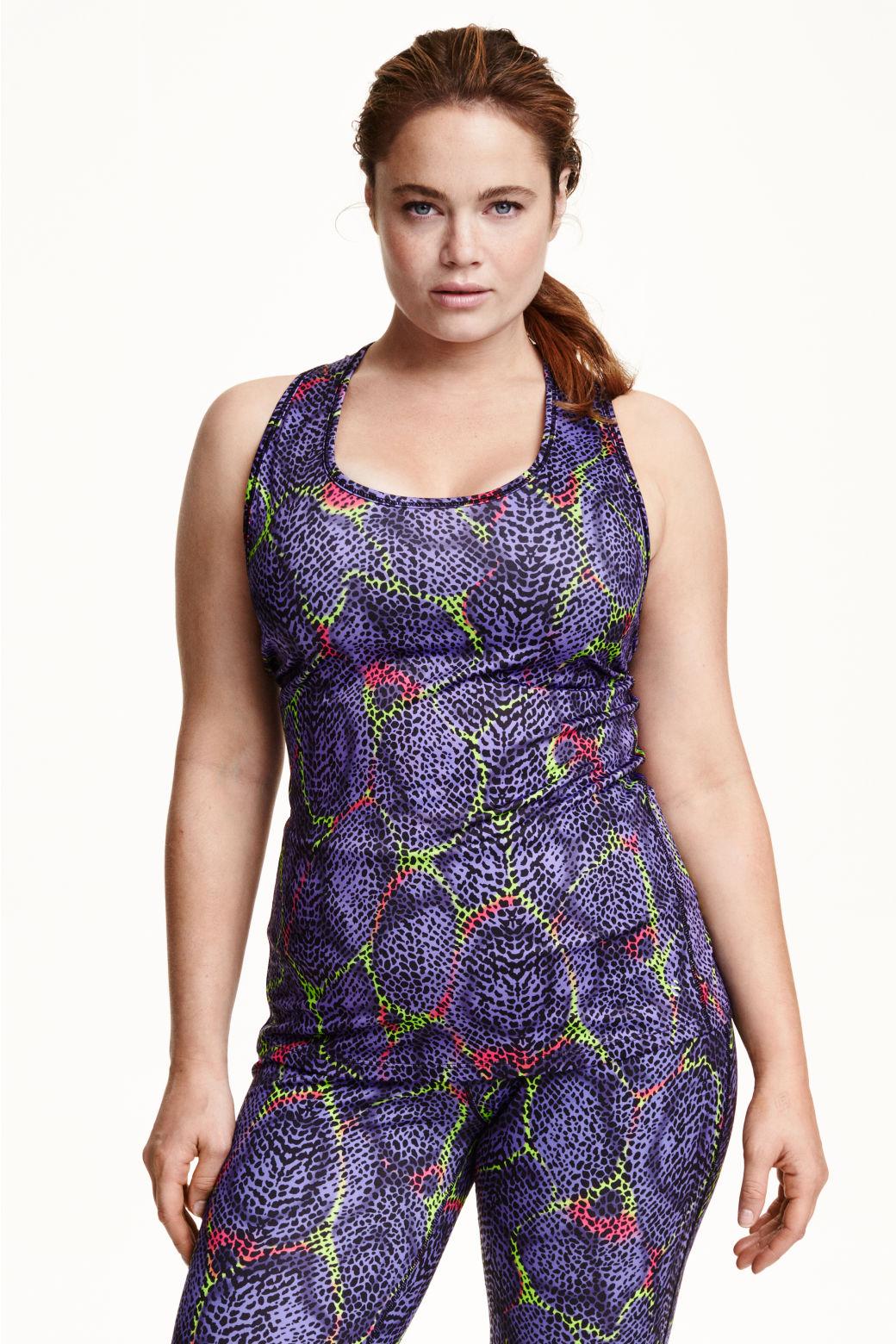 sportmode h m. Black Bedroom Furniture Sets. Home Design Ideas