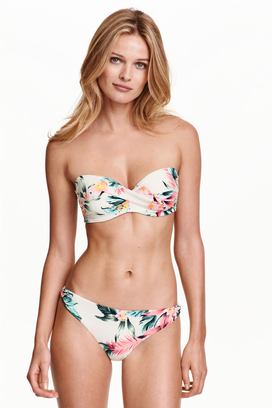 Bikini Bottom Teen Bedding Sets 52