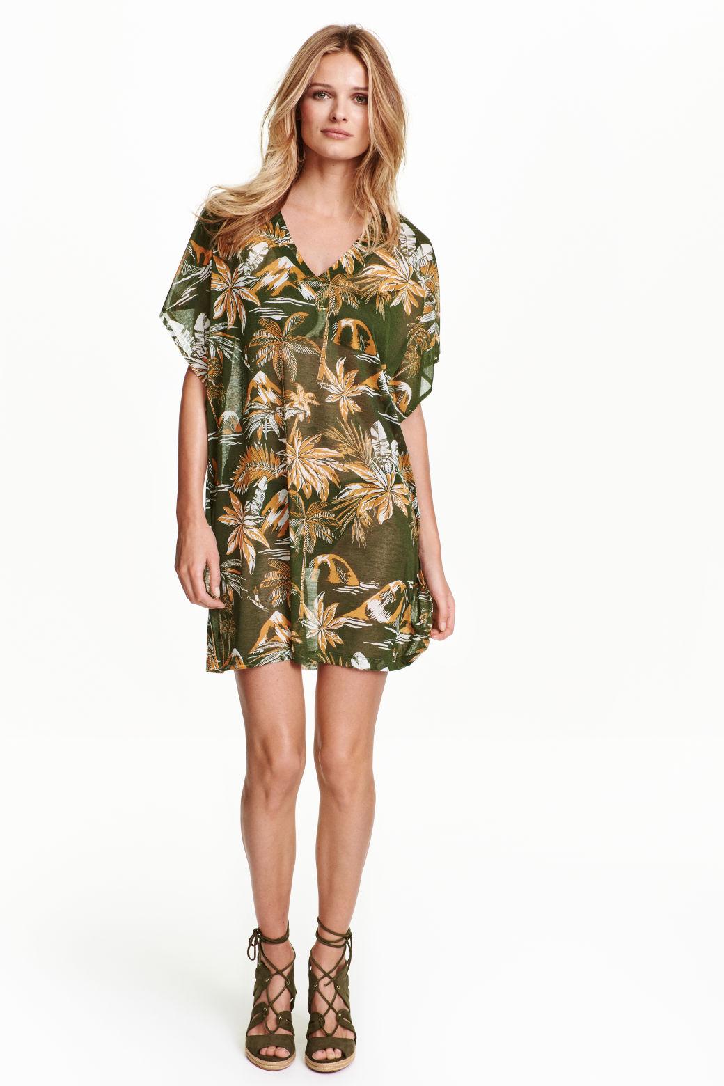 Dresses Shop Women S Dresses Online H Amp M