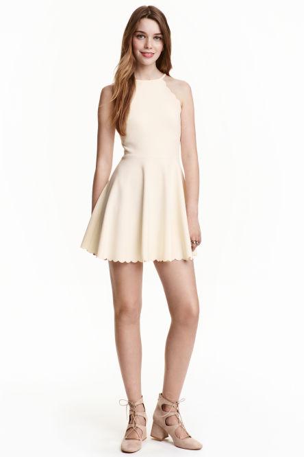 New Arrivals - Women's Clothes & Fashion | H&M