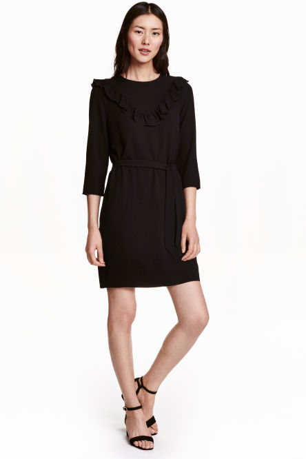 Dresses - Shop women's dresses online | H&M