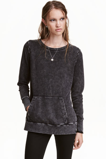 Women's Hoodies & Sweatshirts - Fashion online | H&M