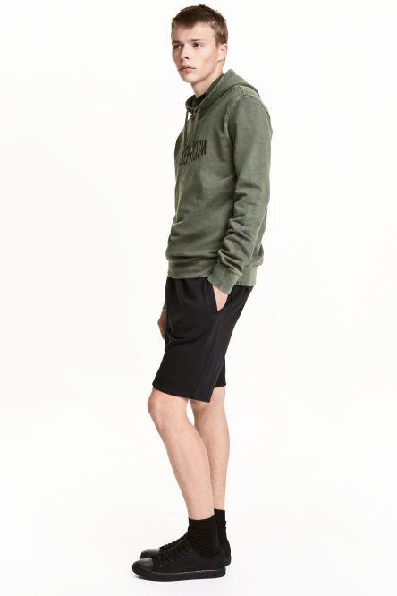 shorts homme h m. Black Bedroom Furniture Sets. Home Design Ideas