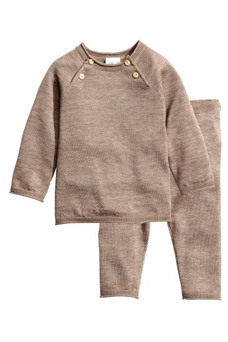 baby exclusive collectie kleding voor baby 39 s en. Black Bedroom Furniture Sets. Home Design Ideas