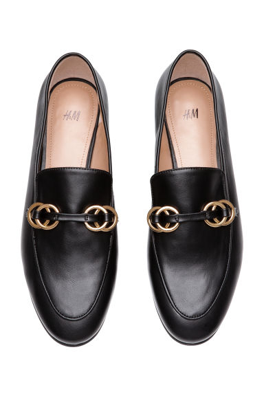 04afdf545e9 That the Gucci offering would set you back an eye-watering €550 on  net-a-porter only makes this bargain all the sweeter.