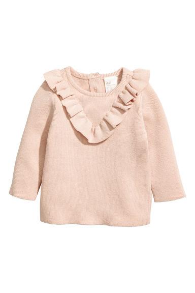 kolekcja baby exclusive ubranka dla dzieci i niemowl t. Black Bedroom Furniture Sets. Home Design Ideas