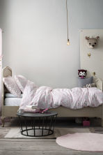 Adorno de pared - Corzo - HOME | H&M ES 1